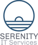 Serenity IT Services